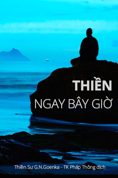 thienngaybaygio-4788_400x600.png